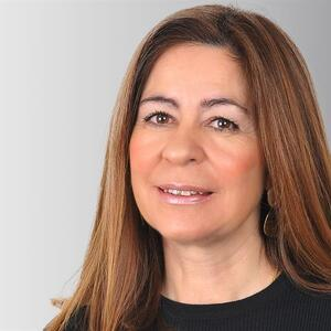 Ana Sofia Portela