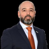 Pedro Diogo Vaz