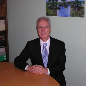 Aníbal Fernandes