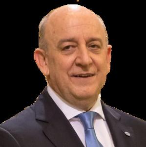 Alberto Castro
