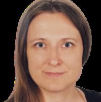 Anna Muzalska