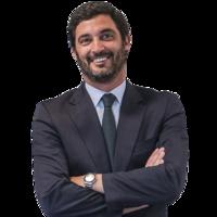 Duarte Líbano Monteiro