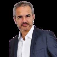 Paulo Cardoso de Almeida