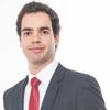 Filipe Pereira Duarte