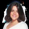 Mariana de Araújo Barbosa