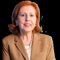 Maria da Graça Carvalho