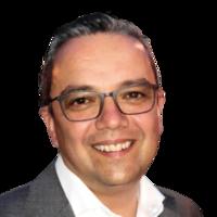 Marco Carreira