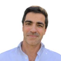 Rodrigo Mendonça Mergulhão