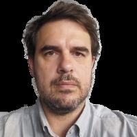 João Tomaz