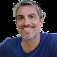 João Coutinho
