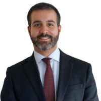 Pedro Saraiva Nércio