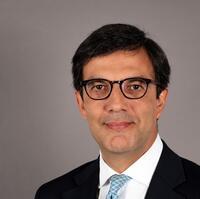 Francisco Pinheiro Catalão