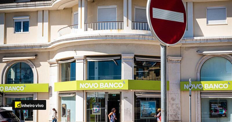 www.dinheirovivo.pt