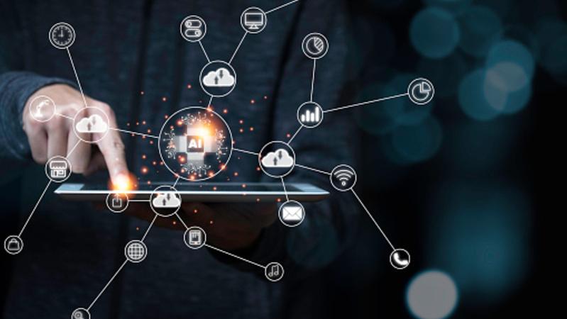 Covid levou 65% das empresas a apostar em projetos tecnológicos