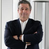 João Porto