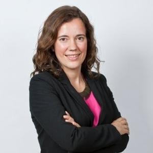 Luísa Lopes