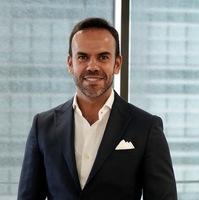 André Mesquita