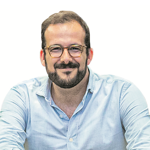 João Cepeda