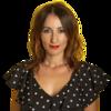 Ana Rita Guerra