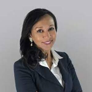 Naiole Cohen dos Santos
