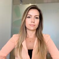 Renata Monteiro Costa
