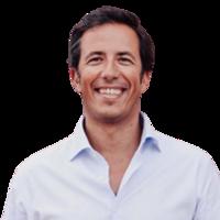 João AB da Silva