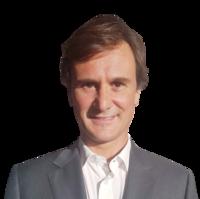 Frederico Faria de Oliveira