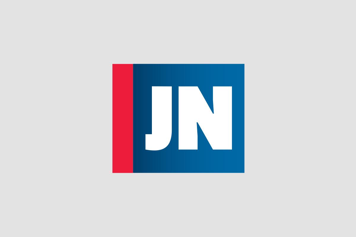 Resultado de imagem para jn