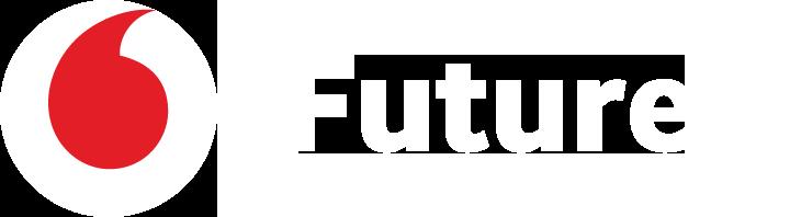 Vodafone Future