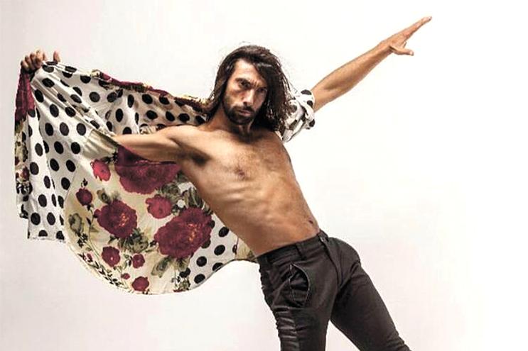 Eduardo Guerrero atua a 25 de novembro na Casa da Música