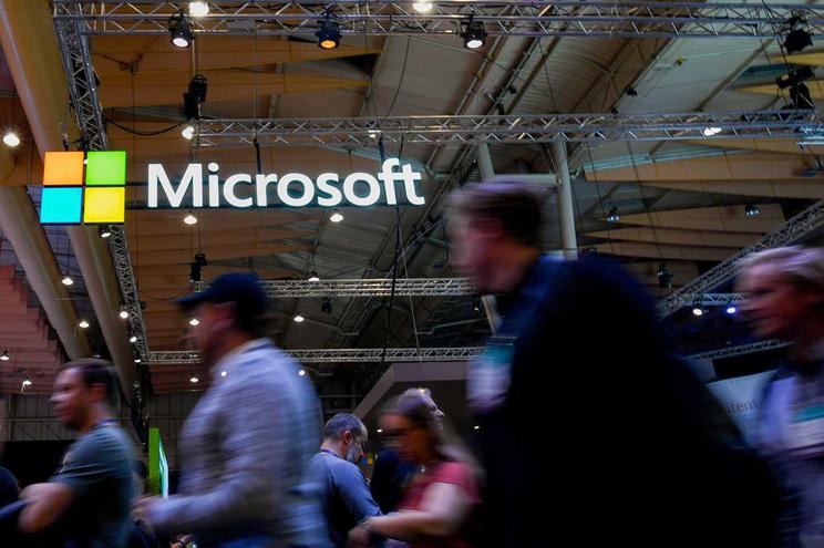 A Microsoft vai descontinuar, a partir de hoje, o suporte ao Windows 7