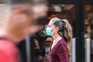 Direção do consumidor emite quatro alertas no mesmo dia sobre máscaras com defeito