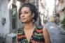Marielle Franco era ativista dos Direitos Humanos