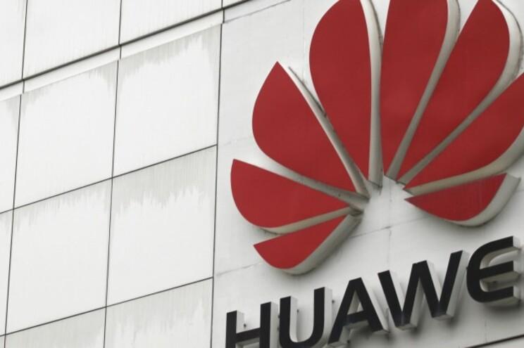 """Huawei vai continuar a promover 5G em Portugal de """"forma ativa"""""""