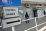Proposta do BE prevê o fim das taxas moderadoras nos cuidados de saúde primários