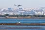 Cidadãos tentam travar avaliação ambiental do aeroporto
