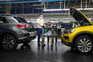 Fábrica da Autoeuropa em Palmela