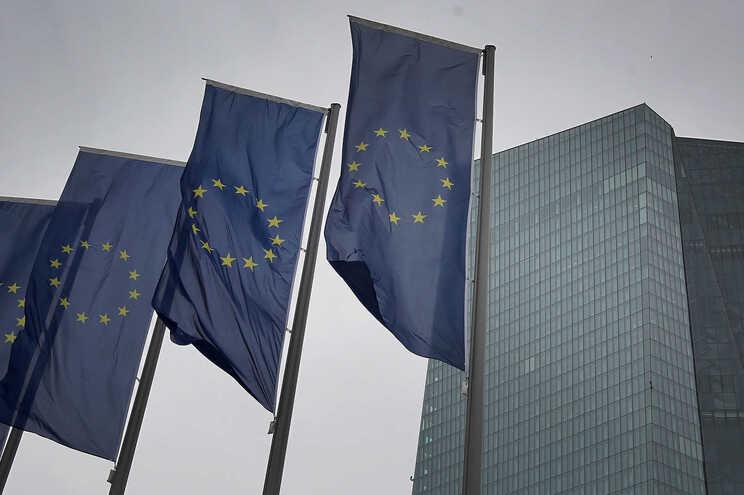 Portugal receberá 15,5 mil milhões em subvenções da Europa