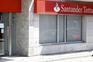 Santander Totta condenado