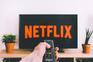 Netflix baixa qualidade da transmissão para evitar congestionamento da Internet