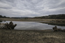 Mês de janeiro em Portugal continental foi seco e quente