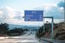 Governo vai reduzir valor das portagens na A41