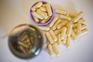 Operação contra o tráfico de medicamentos faz 48 detenções