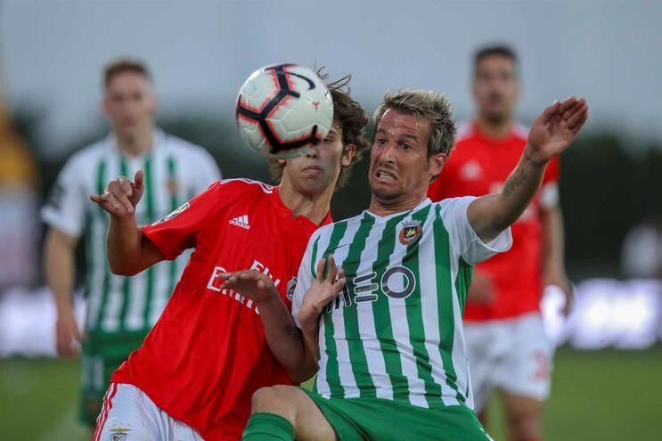 """Fábio Coentrão: """"Proposta do F. C. Porto só me encheria de orgulho"""""""