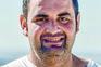 Carlos Lourenço, 37 anos, Bencatel
