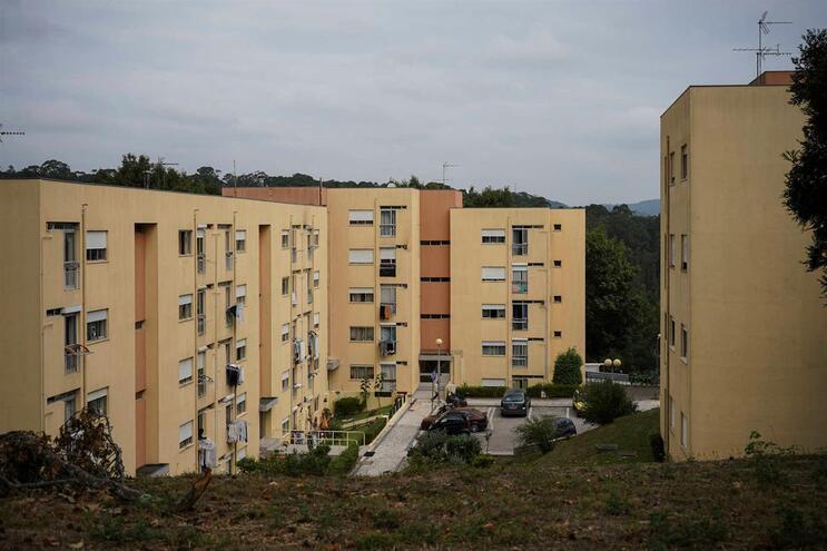 Portugal com o quarto maior aumento dos preços das casas na União Europeia