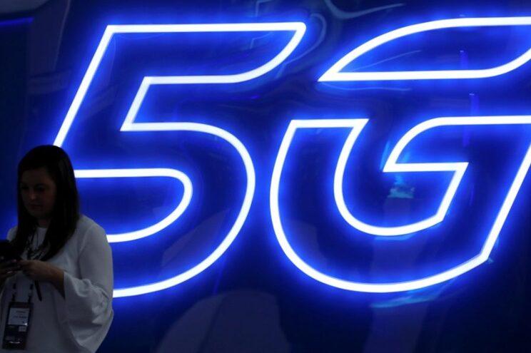 """Altice diz que há """"atrasos quase irreparáveis"""" na implementação do 5G em Portugal"""