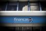 Fisco deteta erro em 10 mil declarações de IRS e exige devolução de 3,5 milhões