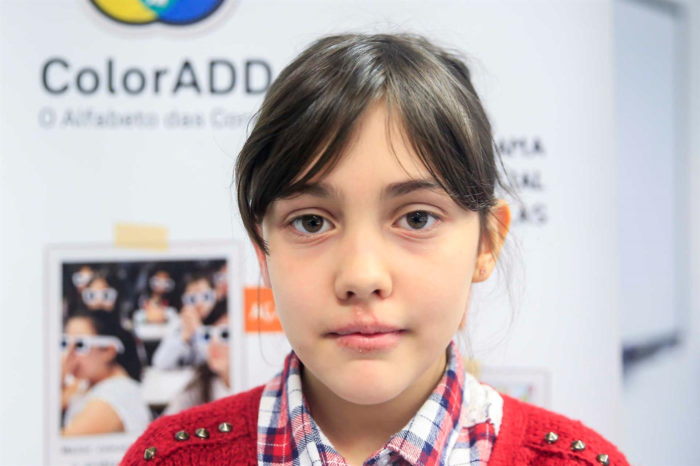 Beatriz Menino