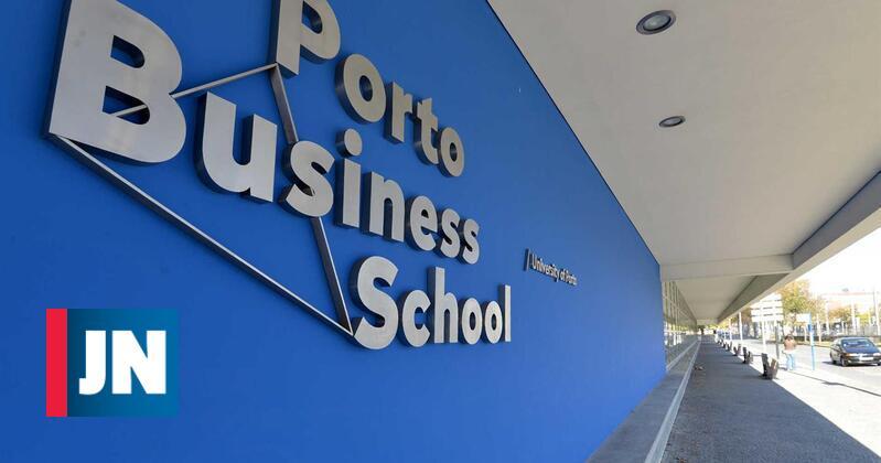Quatro universidades portuguesas entre as 100 melhores do mundo em Gestão